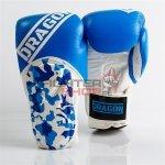 Rękawice bokserskie HAMMER Dragon