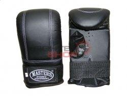 Rękawice przyrządowe RP-2 Masters