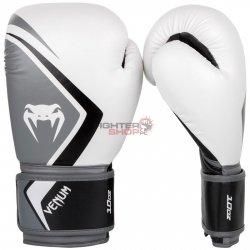 Rękawice bokserskie CONTENDER 2.0 Venum