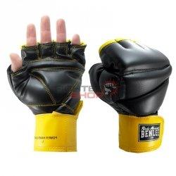 Rękawice przyrządowe POWER HAND Benlee