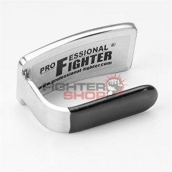 Żelazko bokserskie Professional Fighter