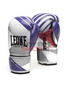 Rękawice bokserskie FIGHTER LIFE Leone