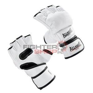 Rękawice do MMA PRO Allright