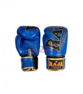 Rękawice bokserskie RBGV-1A Raja