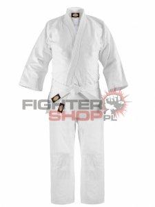 Kimono do Judo 110 cm Masters