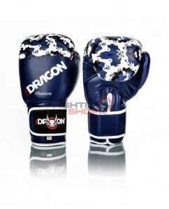 Rękawice bokserskie PHANTOM MR. DRAGON