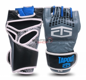 Rękawice do MMA SHOTER Tapout