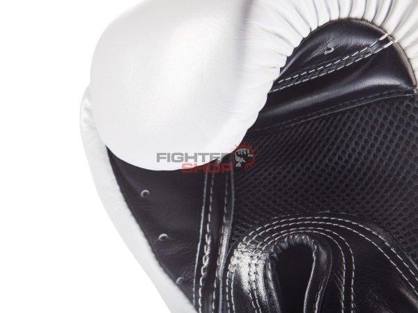 Rękawice bokserskie BGV1-B Breathable Fairtex