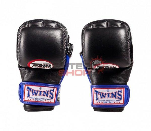 Rękawice do MMA GGL-1 Twins