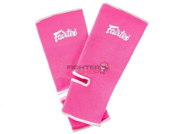 Ściągacz kostki AS1 Fairtex