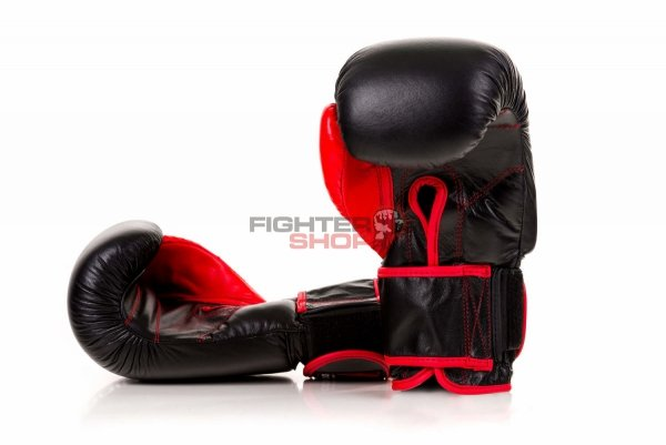 Rękawice bokserskie ARB-415 Bushido
