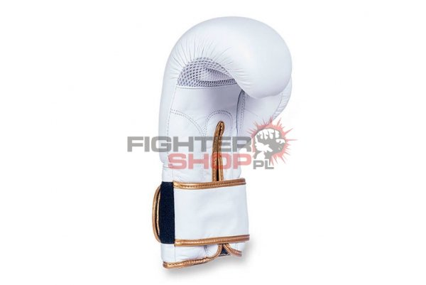 Rękawice bokserskie DBD-B-2 Bushido