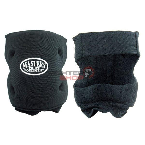 Ochraniacz kolana OK Masters