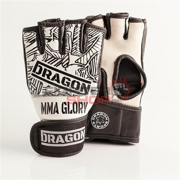 Rękawice do MMA GLORY Dragon