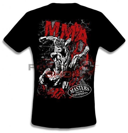 T-shirt TS-20 Masters