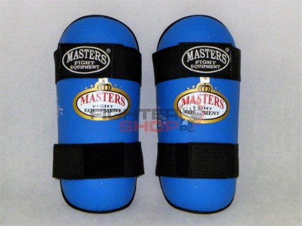 Ochraniacz piszczeli NA-1 Masters