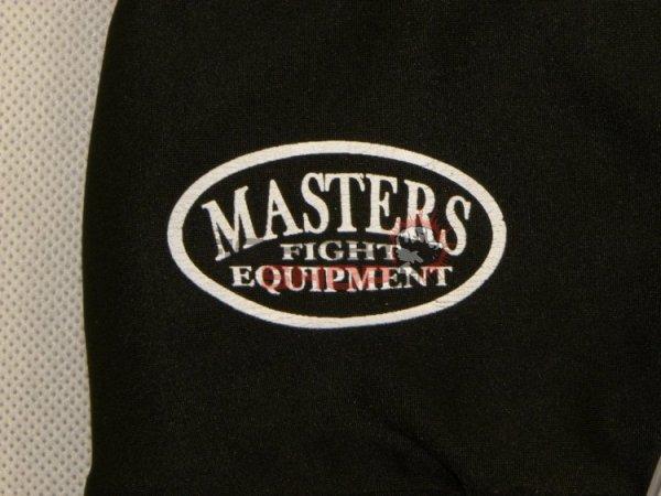 Ochraniacz piersi OP-1 Masters
