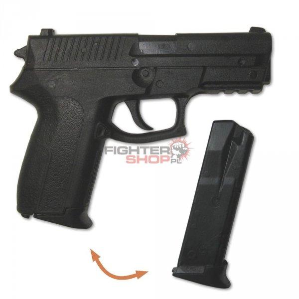 Pistolet gumowy SIG SAUER Bushi