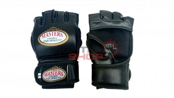 Rękawice do MMA GF-3 Masters