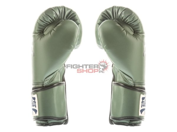 Rękawice bokserskie BGV11 F-DAY BOX Fairtex