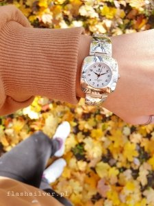 Zegarek damski kod 859