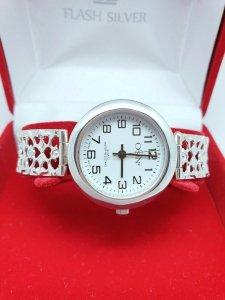 Zegarek ze srebra kod 440