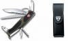 Victorinox Delemont RangerGrip 178 0.9663.MWC4 + etui