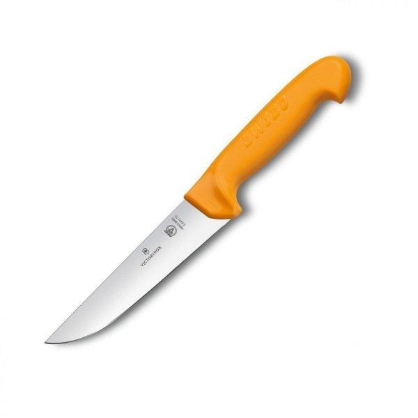 Nóż rzeźniczy 5.8421.18 Victorinox Swibo