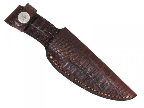 Nóż Boker Arbolito Pine Creek Wood