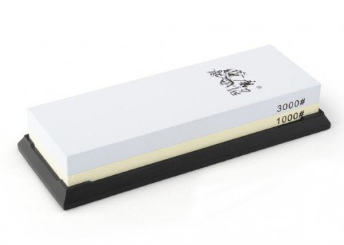 Ostrzałka kamienna Taidea (1000/3000) TG6310