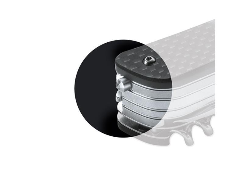 Scyzoryk Boker Plus Tech-Tool Carbon 4