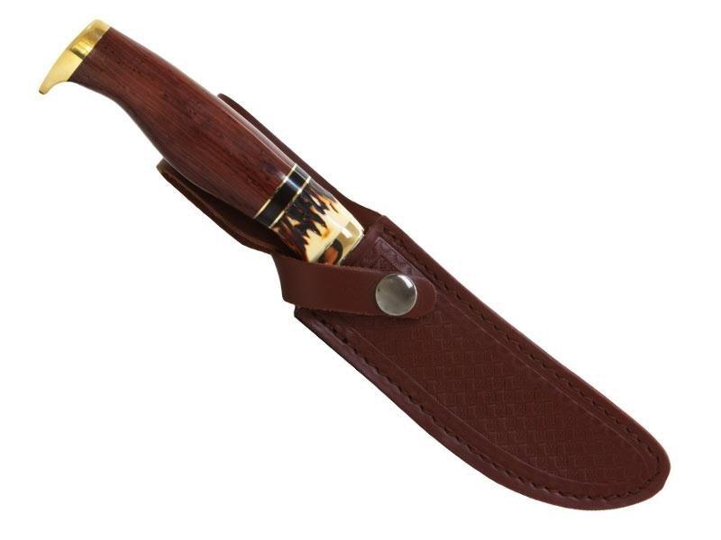 Nóż Magnum Premium Skinner