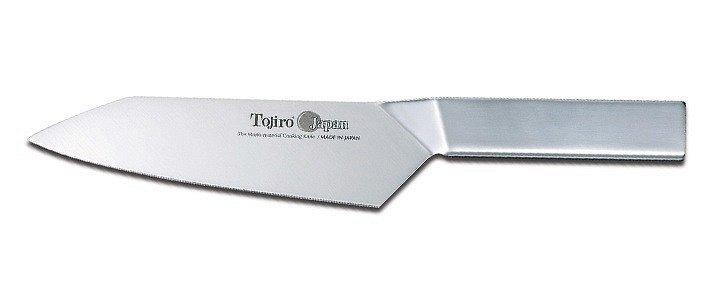 Nóż Santoku 16,5cm Tojiro ORIGAMI