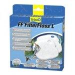 Tetra FF 1200 Filter Floss wkład włóknina