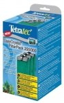 Tetra EasyCrystal Filter Pack 250/300