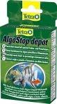 Tetra AlgoStop Depot 12 tabletek