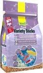 Tetra Pond Variety Sticks 7L