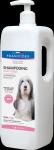 Francodex szampon do długiej sierści 1L