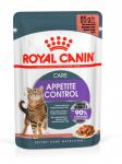 Royal Appetite Control saszetka 85g w sosie