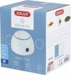 Zolux Aquaya Igloo 100 biały napowietrzacz