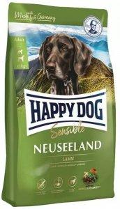 Happy Dog Supreme Nowa Zelandia 12,5kg