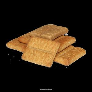 Mono Ciastka Biscuit 10kg
