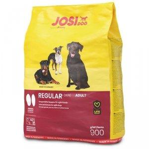 JosiDog Regular 900g