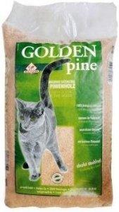 Piasek Golden Pine 4kg