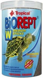 Tropical Biorept  W 100ml na 30 gram