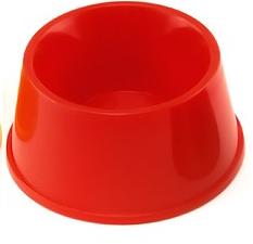 Sum-Plast - Karmidełko dla myszki