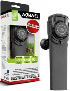 Aquael Grzałka Easy Heater 150W