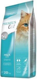 Dibaq Premius Cat 20kg Milk