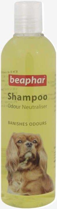 Beaphar  Szampon Odour Neutraliser 250ml