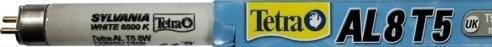 Tetra Świetlówka T5 8 Watt Replacement